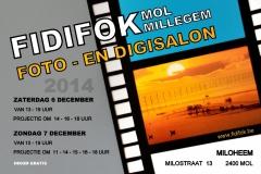tentoonstellingdecember2014