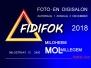 Fidifok 2018