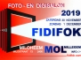 Fidifok 2019