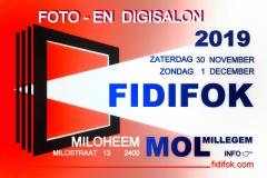fidifok2019